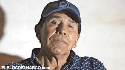Los dos grandes amores del Capo Rafael Caro Quintero, conocido como 'El Narco de Narcos'