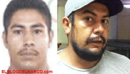 Narcoestado en Michoacán, hermanos de El Gordo Santana jefe los Viagras son liberados