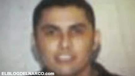 Realizan peritajes para confirmar muerte de José Rodrigo Aréchiga El Chino Ántrax