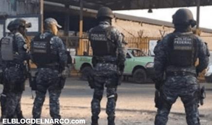 Confirma intento de atentado de El Marro con coche bomba a refinería de Salamanca, Guanajuato
