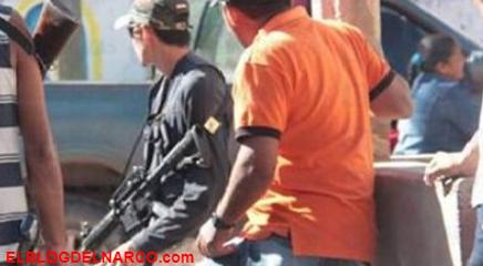 Sicarios y Pobladores se unen para levantar y masacrar a 20 integrantes de Los Pulido