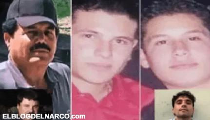 VÍDEO Pelea de sicarios de los Chapitos contra los del Mayo Zambada se extiende en Culiacán