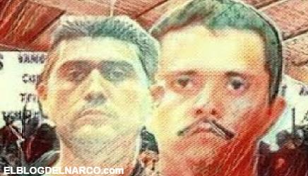 """""""El 85"""" ex-socio de """"El Mencho"""" y líder del Cártel Nueva Plaza, ahora pelea territorios a su ex-patrón"""