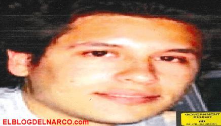 """Alfredillo Guzmán es el hijo más discreto del """"Chapo"""" que pertenece al Cartel de Sinaloa"""