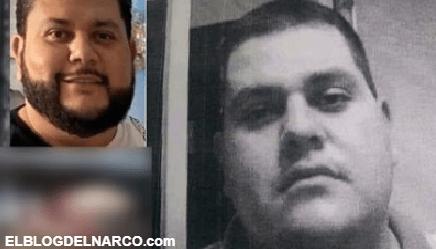 Ejecutan a Aaron Sinai Trujillo Aguayo encargado del CJNG en la zona oriente de Guadalajara