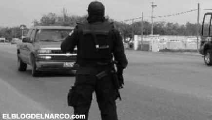 El C.D.G estaría detrás del secuestro del padre una ex alcaldesa de Matamoros