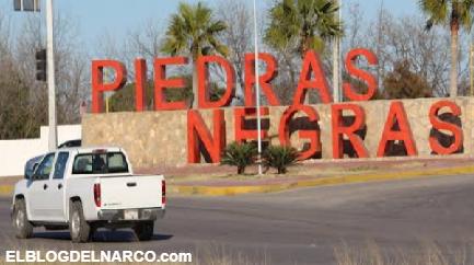 El Mencho, El Chapo Isidro y El Viceroy buscaban formar 'Cártel de Cárteles' en Narcocumbre