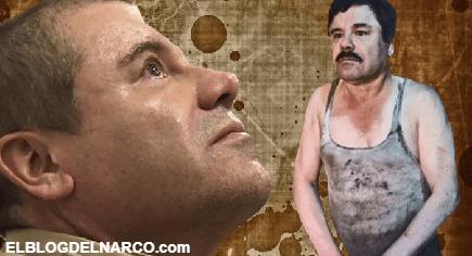 """El día que el Chapo mandó a ejecutar a su primo """"Juancho"""" por culpa de Vicente Zambada"""
