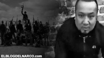 """Esta es la realidad de """"El Marro"""" tras meses de guerra contra el CJNG, Acorralado y peligroso"""