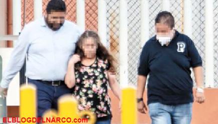 Guanajuato en las manos de El Marro y el CJNG, no hay Gobernador, no hay Fiscal