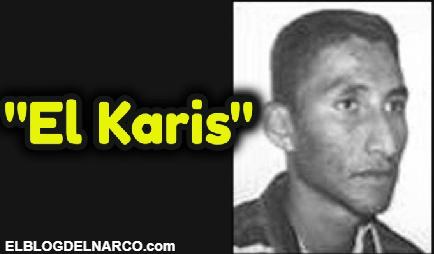La muerte de El Karis el capo que inicio el conflicto entre el Cartel del Golfo y Los Zetas