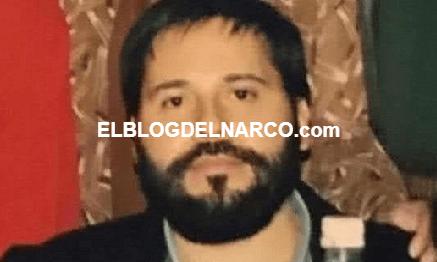 Las fotos inéditas de Nacho Coronel que inició la oscura era de la narcoviolencia en Jalisco