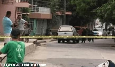 Masacre en Irapuato, por qué los narcos atacan los centros de rehabilitación y anexos