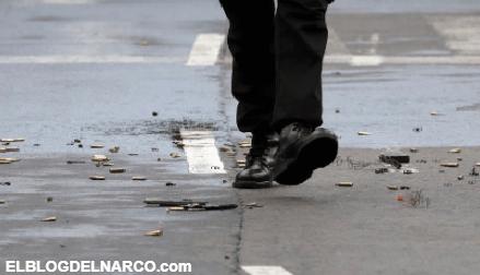 Murieron más de 20 personas en cinco días en hechos ligados al narco en Michoacán