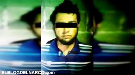 """""""El Chaco"""", líder de Los Viagras fue herido en un enfrentamiento con la Guardia Nacional"""