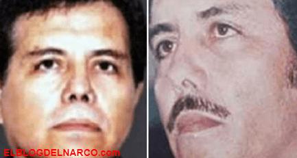 """Así es el ejercito de sicarios que protege al """"Señor"""" del narco """"El Mayo"""" Zambada"""