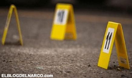 Ataque armado deja tres mujeres muertas en León, Guanajuato