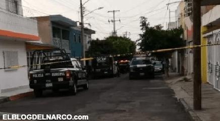 Ejecutan a 7 y hieren a 3 en la Zona Metropolitana de Guadalajara; 2 eran menores de edad