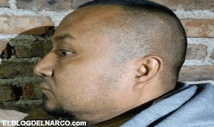 """Vídeo donde marinos interrogan a José Antonio Yépez Ortiz, """"El Marro"""" tras su captura"""