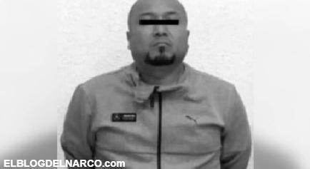 Vinculan a proceso a 'El Marro', podría pasar hasta 90 años en prisión