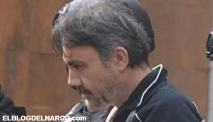 Dámaso López, 'El Licenciado', envía mensaje a AMLO, puede ser el héroe que se espera