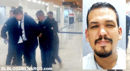 "El Cártel de Sinaloa ordenó a escolta de ""El Chatarras"" ejecutarlo por sapo"