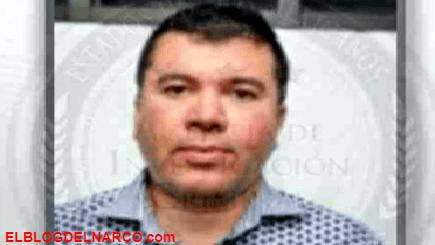 El Cuini, mano derecha del Mencho, se queda sin fiestas, recibe revés de autoridades mexicanas