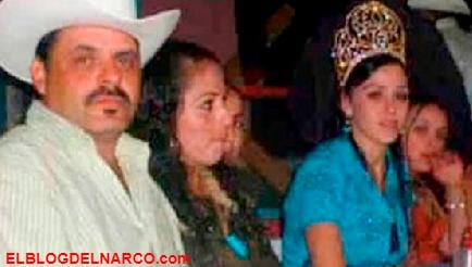 """La dinastía Coronel, su historia dentro del narco va más allá del matrimonio de Emma y """"El Chapo"""""""