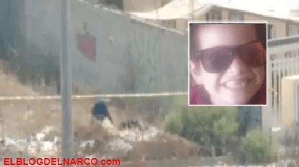 Niño de seis años muere por bala perdida mientras jugaba con su hermanita