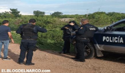 Sicarios levantan y ejecutan a 2 mujeres en Culiacán, Sinaloa
