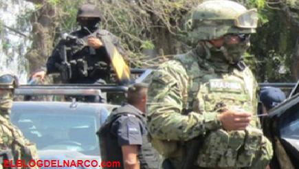 Ven pelea de cárteles en León el detonante de la violencia, hoy hubo tres ejecutados