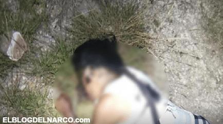 Ejecutan a dos mujeres en Oaxaca y balean a una más