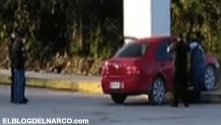 Ejecutan a responsable de custodios del Cereso de Cancún, Quintana Roo
