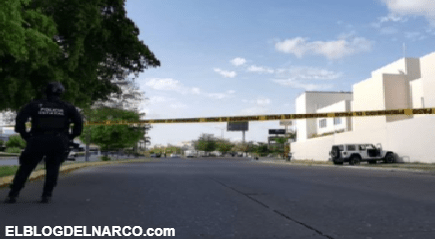 Los Chapitos, el Mayo y el Guano, involucrados en la guerra por el corazón de Culiacán