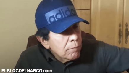 Rafael Caro Quintero pactó con el Mencho de Cártel de Jalisco Nueva Generación en Sonora