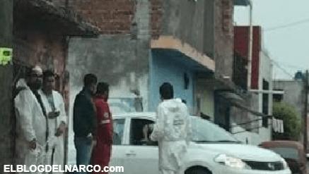 ¡Horror! encuentran casi 100 cuerpos en narcofosa de Guanajuato, Zona de guerra