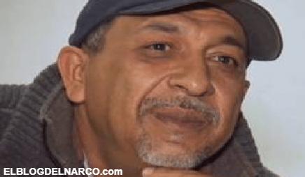 Así cayó Servando Gómez Martínez, 'La Tuta', uno de los narcos más buscados de México