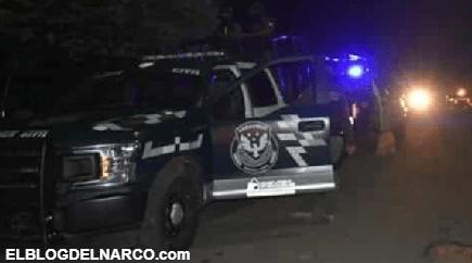 Cinco hechos de narcoviolencia que marcaron la región Acayucan en 2020