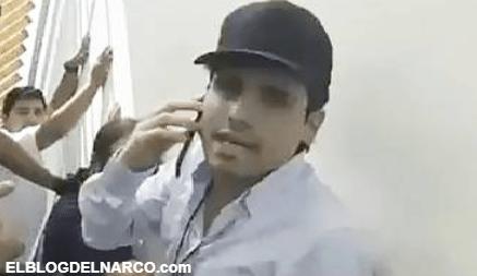 Esta son las contradicciones sobre quién decidió liberar a Ovidio Guzmán del Cartel de Sinaloa
