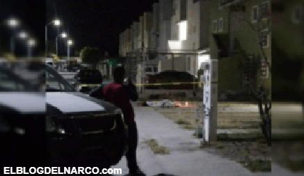 Masacre en Salamanca, Guanajuato, ejecutan a balazos a seis personas