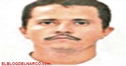 México sí se comprometió con los Gringos a Cazar al líder del CJNG El Mencho a cambio de Cienfuegos