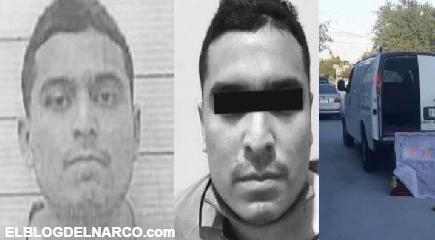 Sicarios del CDG se roban cuerpo del P90 líder del CDN quien fue Viola...do y ejecutado