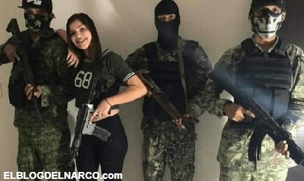 Video de el ejercito privado de Sicarios del Mayo Zambada y el poder de los Chapitos del CDS