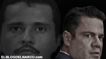 Cae uno de los culpables de la Ejecución del Ex Gobernador de Jalisco Aristóteles Sandoval