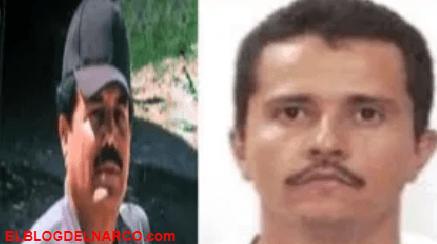 El Cártel Jalisco Nueva Generación y Cártel de Sinaloa usan Bitcoin para lavar dinero y burlar ley