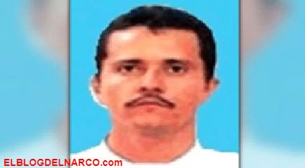 El Mencho cerca de ser detenido por autoridades mexicanas y la DEA, pero…