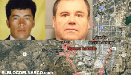 El cabecilla de los Zetas que prefería ver en llamas a NL antes que perder la plaza contra el Chapo