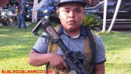 """El ejemplo que dio el CJNG con """"El Pirata de Culiacán"""", tras insultar al señor """"Mencho"""""""
