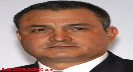 García Luna, el exsecretario relacionado con el narco se queda sin dos mansiones y un restaurante