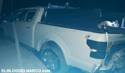 Hay guerra interna en el Cartel del Noreste en Tamaulipas, el llamado Cartel mas correlon del País